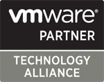 VMware Partnet -- Technology Alliance