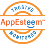 PerfectRegistry is AppExteem Certified